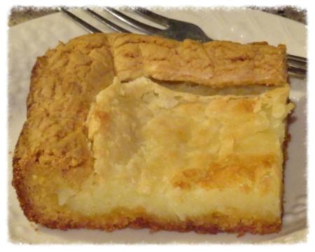 Cake Recipe Diabetic Cake Recipes From Scratch