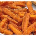 Sweet-Potato-Fries 1