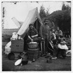 Civil War Photo Gallery