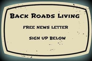BRL News Letter