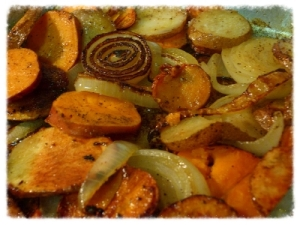 German Fried Potatoes Recipes