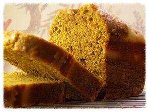 Pumpkin Bread Recipe with Canned Pumpkin