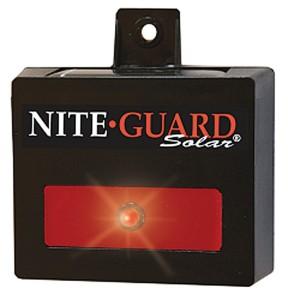 Night Guard Solar Amazon