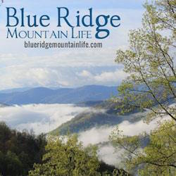 Blue Ridge Mountain Life