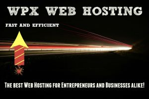 The Best Web Host for Small Business